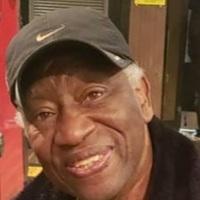 Obituary John D Lewis Sr Of Augusta Georgia Williams Funeral Home