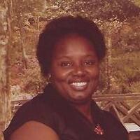 Williams Funeral Home Obituaries Augusta Ga
