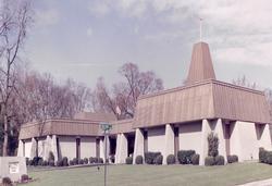 Williams Funeral Home Augusta And Hephzibah Georgia Ga